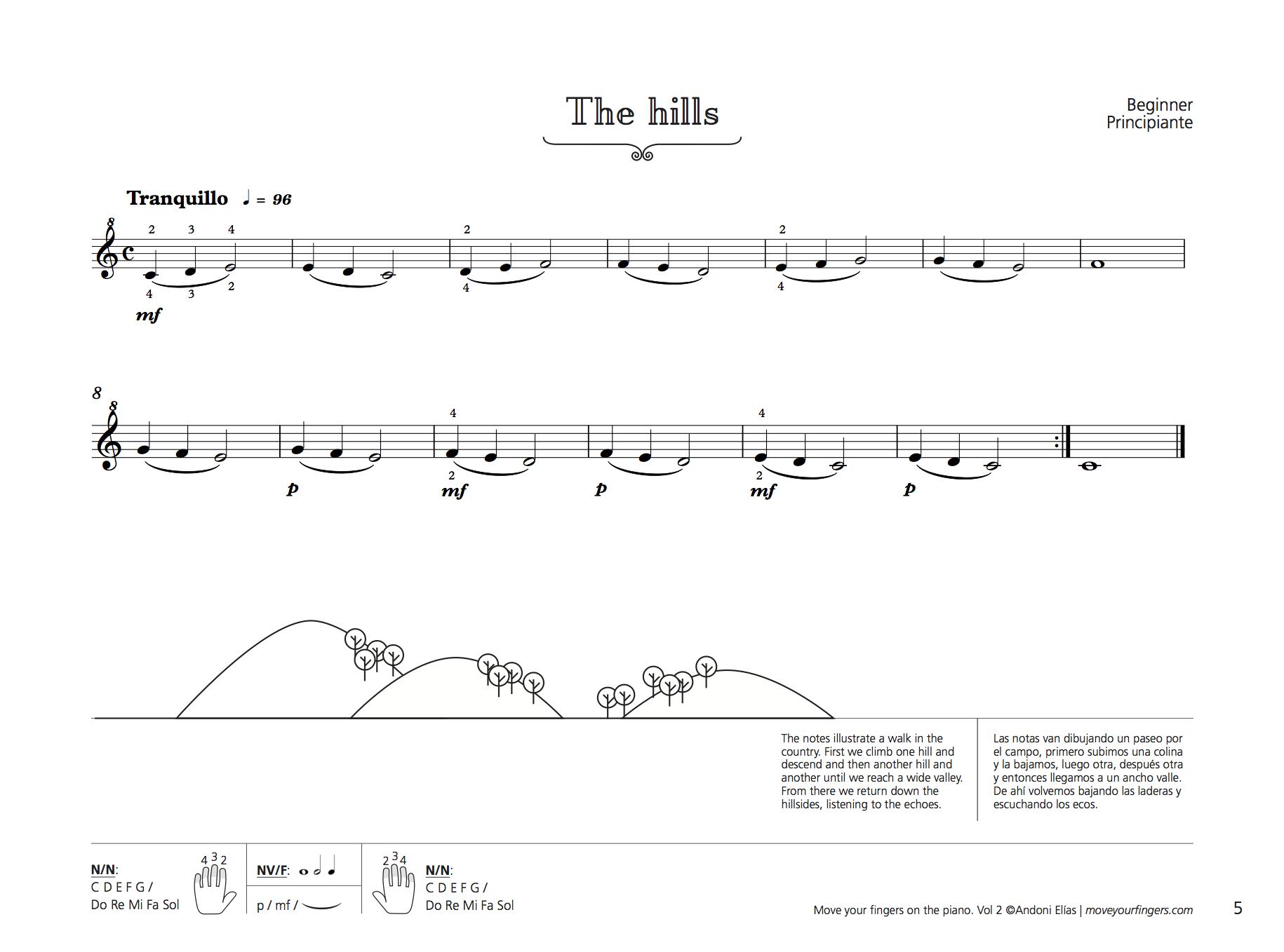 The Hills-B