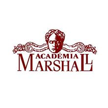 Academia Marchall