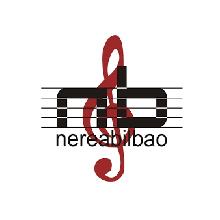 Centro de Estudios Musicales Nerea Bilbao