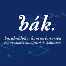 Conservatorio de Barakaldo