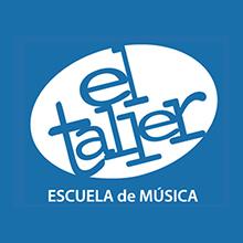 El Taller. Escuela de Música